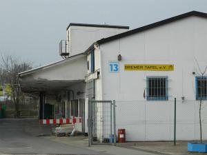 Bremer Tafel