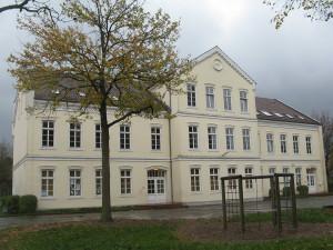 Grundschule Glockenstraße