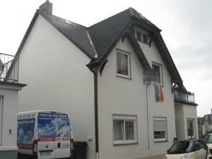 Haus Hemelingen