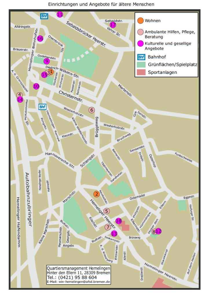 Karte_ÄLTERE MENSCHEN (neu)