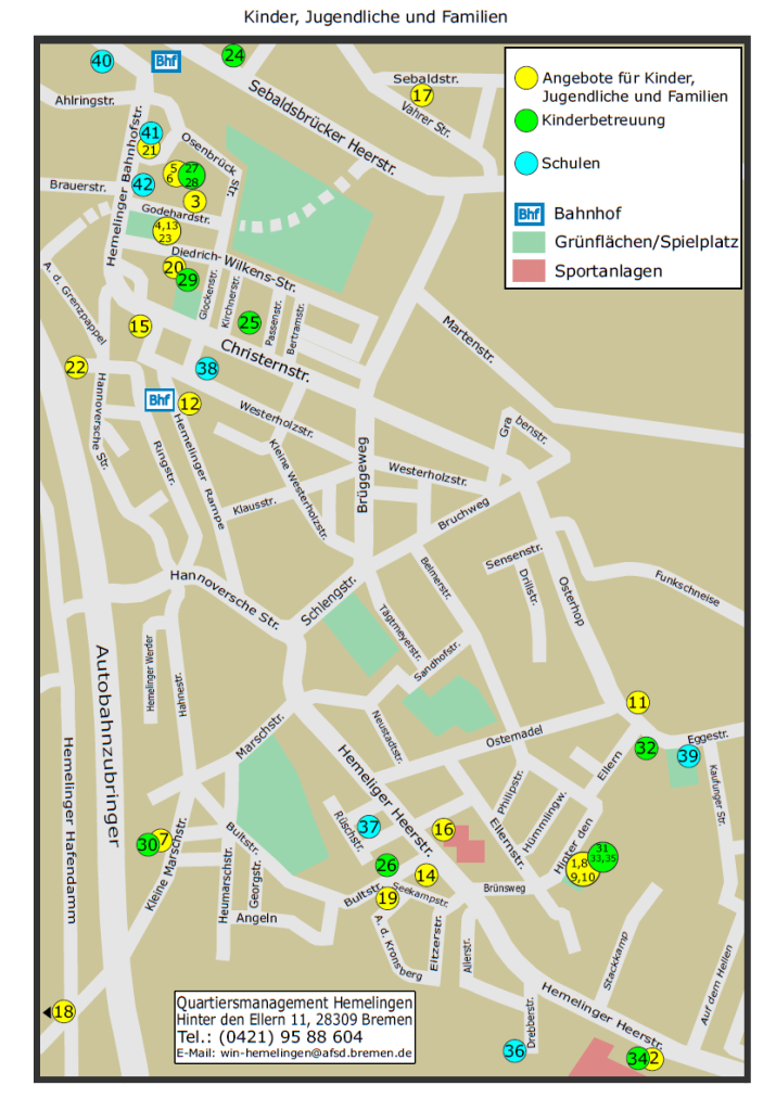 Karte_KINDER-JUGENDLICHE-UND-FAMILIEN-neu