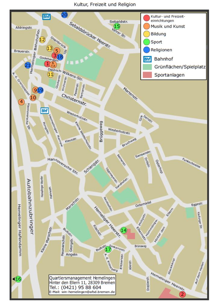 Karte_KULTUR-FREIZEIT-UND-RELIGION-neu1