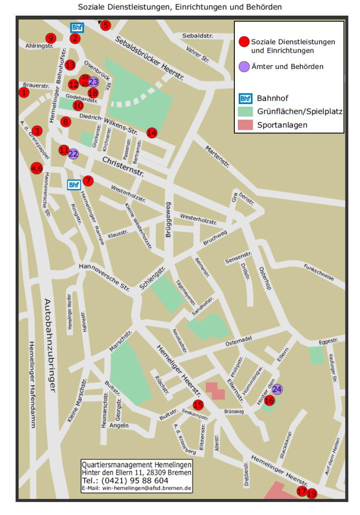 Karte_SOZIALE-DIENSTLEISTUNGEN-EINRICHTUNGEN-UND-BEHÖRDEN