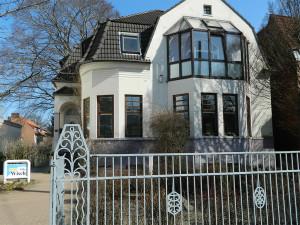 Villa Wisch