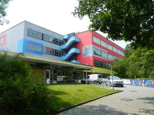 Wilhelm-Olbers-Schule