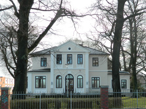 ibs-Villa