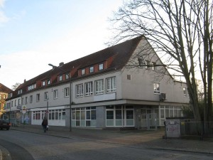Freie Gemeinschaftsschule