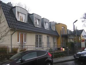Haus Ellmers