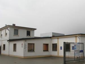 Werkstatt Bremen